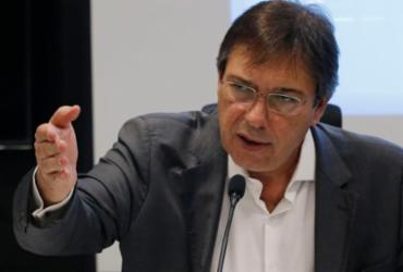 Presidente da Eletrobras pede prioridade na privatização da empresa |