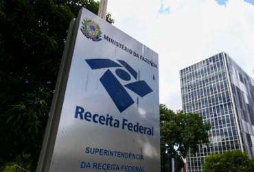 Isenção: Receita Federal ainda não decidiu sobre alteração do Imposto de Renda | Marcelo Camargo | Agência Brasil