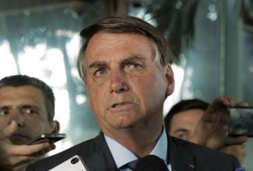 Rejeição de Bolsonaro chega a 40% e apoio cai 6 pontos, aponta XP-Ipespe | Agência Brasil
