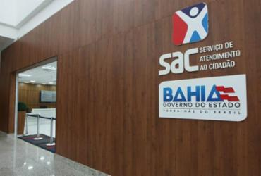 SAC Camaçari amplia horário de atendimento a partir da segunda-feira