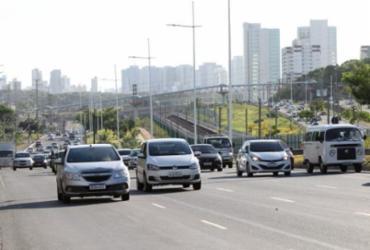 Autorização para transferência de veículos pode ser agendada no SAC Digital | Paula Fróes | Divulgação | GOVBA