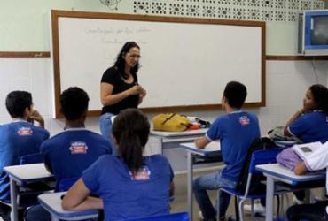 Decreto do governo da Bahia que proíbe shows e aulas é prorrogado | Camila Souza | Gov-BA