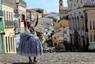 Viagem para Salvador está entre os 10 destinos nacionais mais vendidos | Divulgação
