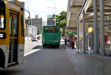 Salvador conta com operação especial de trânsito e transporte para Enem | Jefferson Peixoto | Secom