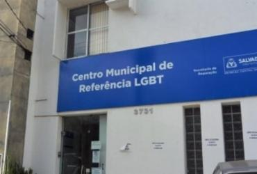 Salvador tem vagas de pré-vestibular gratuito para público LGBT; inscrições até dia 28 | Reprodução