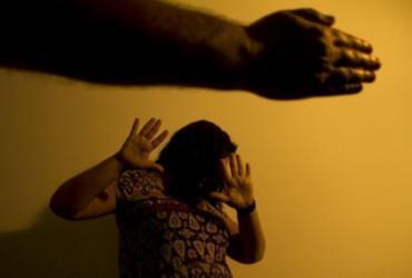 Homem é preso após descumprir medida protetiva em Santa Maria da Vitória