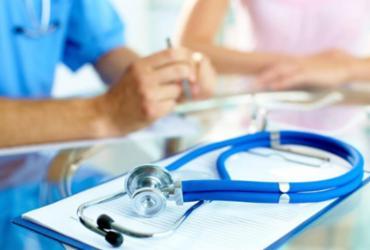MP-BA orienta a realização de concurso para preenchimento de vagas na Secretaria de Saúde de Seabra