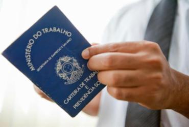 Parcelas do seguro-desemprego são corrigidas e novo valor é de R$ 1.911 | Camila Domingues | Palácio Piratini