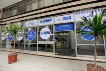 SIMM oferece 106 vagas de emprego nesta segunda | Divulgação