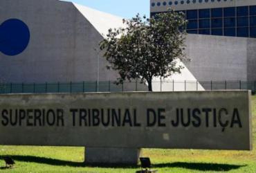 STJ pede que autoridades do Amazonas expliquem uso de verbas federais | Marcello Casal Jr | Agência Brasil