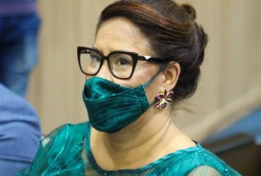 Prefeita de Juazeiro emite nota de pesar e lamenta morte do empresário Elton Campelo