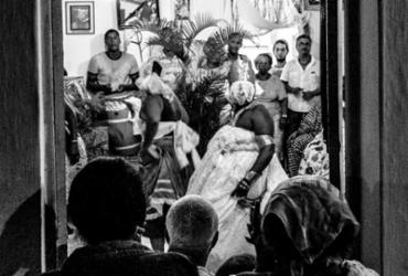 Terreiros do recôncavo baiano vencem edital | Tacun Lecy | Divulgação | 16.08.2009