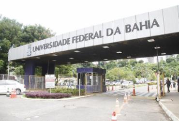 Inscrições para o II Congresso Virtual da Ufba estão abertas | Divulgação