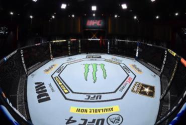 UFC e USADA anunciam que não irão mais punir lutadores por uso de maconha |