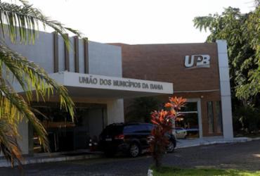 UPB deve trabalhar para fortalecer orçamento das prefeituras, diz candidata a presidência | Adilton Venegeroles | Ag. A TARDE | 10.12.2020