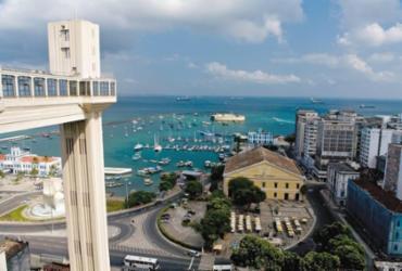 Atividades turísticas caem 59,5% no terceiro trimestre de 2020 na Bahia | Divulgação