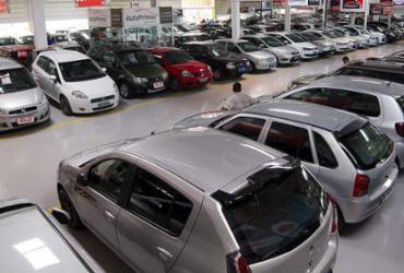 Bahia tem melhor desempenho em vendas de veículos usados e seminovos | Divulgação