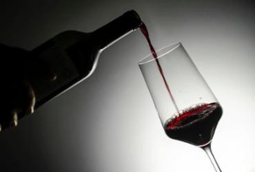 Venda de vinhos tem alta de 31% em 2020, impulsionada pela quarentena | Agência Brasil