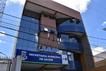 Vitória da Conquista: Secretaria investiga profissionais que falsificaram documentos para serem vacinados