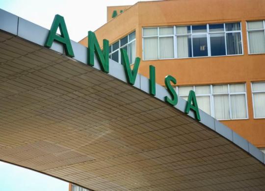 AO VIVO: Anvisa decide autorização emergencial para uso de vacinas | Marcelo Camargo | Agência Brasil