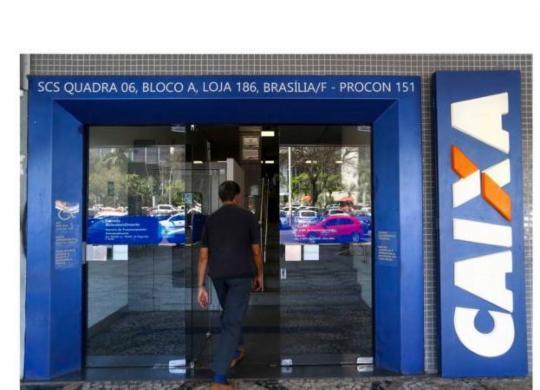 Nascidos em dezembro podem sacar auxílio emergencial | Agência Brasil