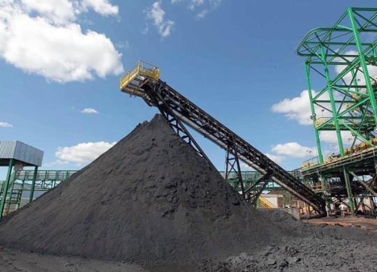 Mineração baiana atrai 10 empresas | Reprodução | Brasilminingsite