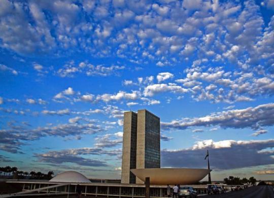Ainda sem aprovação do Orçamento 2021, governo deve controlar gastos | Marcello Casal Jr | Agência Brasil