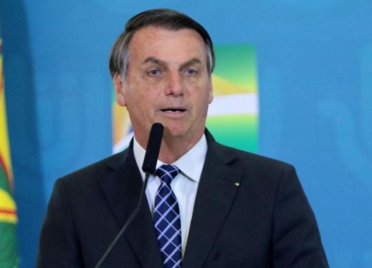 Apoiadores de Bolsonaro organizam atos pelo país a favor de Arthur Lira e voto impresso | Agência Brasil