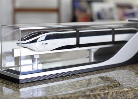 Trem do Subúrbio deixa de operar em 15 de fevereiro para obras do VLT | Fernando Vivas | GOVBA