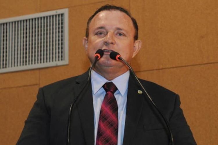 Partido voltou a pressionar base governista para cumprimento de acordo que conduzirá correligionário à presidência da Casa - Foto: Divulgação   AL-BA