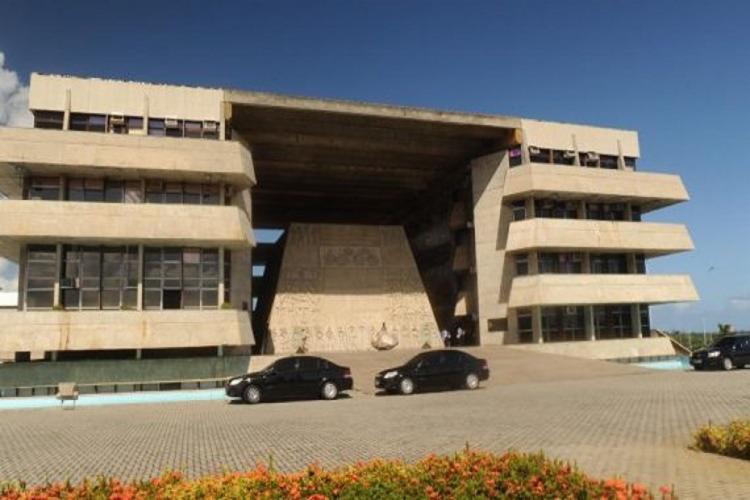 Governo do estado deve injetar R$ 750 milhões em três anos - Foto: Reprodução