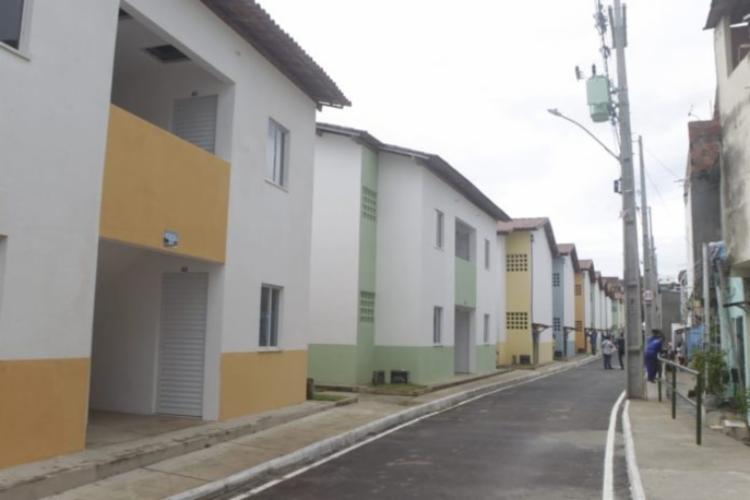 Investimento foi de cerca de R$16 milhões   Foto: Mateus Pereira   GOVBA - Foto: Mateus Pereira   GOVBA