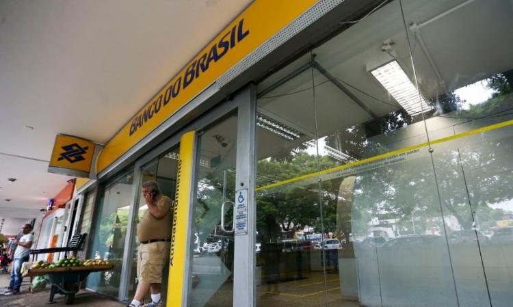 Iniciativa deve reforçar competitividade do banco no setor | Foto: Marcelo Camargo | Agência Brasil - Foto: Marcelo Camargo | Agência Brasil