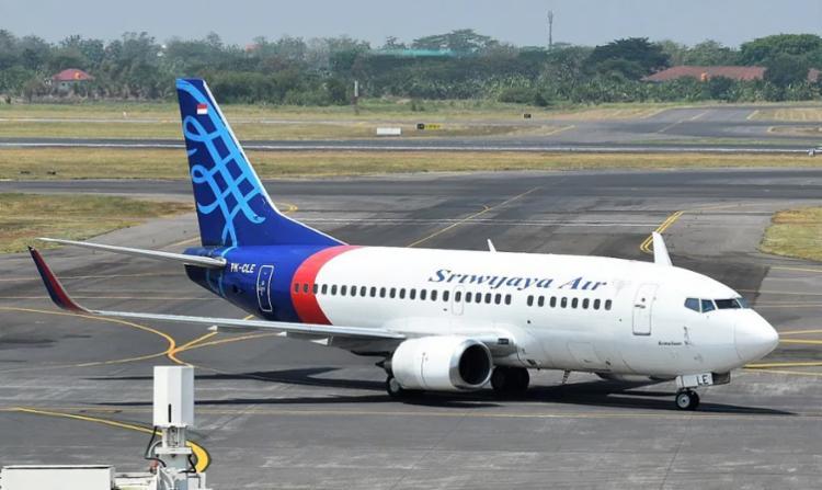 Boeing 737-500 é um modelo que entrou em operações comerciais em 1990 e que foi produzido até o ano 2000 | Foto: Divulgação - Foto: Divulgação