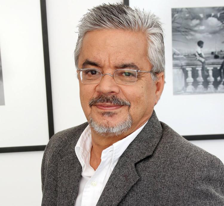 Fernando Passos, fundador da Engenho Novo | Foto: Reprodução | Facebook - Foto: Reprodução | Facebook