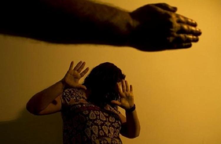 A ideia, segundo a secretária Fernanda Lordelo, é a de que o novo centro especializado sirva de alojamento para estas mulheres, com apoio psicossocial | Foto: Reprodução - Foto: Reprodução