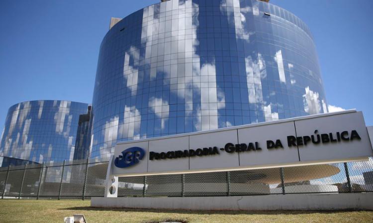 PGR destaca estado de calamidade pública decretado pelo Congresso I Foto: Agência Brasil - Foto: Agência Brasil