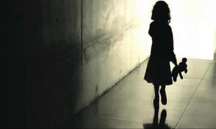 O padrasto da criança é o principal suspeito do crime e é considerado foragido | Foto: Reprodução - Foto: Reprodução