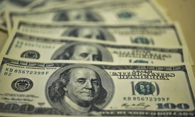 Bolsa fechou em alta, apoiada por commodities | Foto: Marcello Casal Jr | Agência Brasil - Foto: Marcello Casal Jr | Agência Brasil