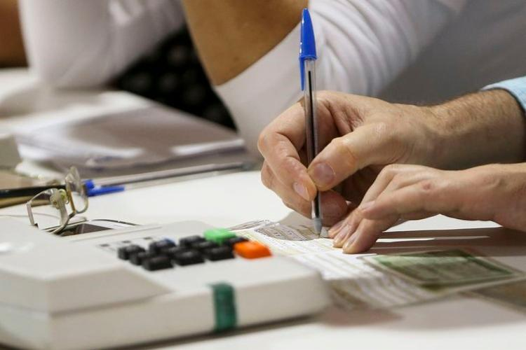 O prazo vence nesta quinta-feira, 14, para quem faltou ao primeiro turno das eleições municipais 2020 | Foto: Arquivo | Agência Brasil - Foto: Arquivo | Agência Brasil