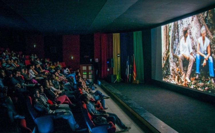 Filmes escolhidos foram produzidos entre 2016 e 2021 | Foto: Divulgação | Renata Sant'ana - Foto: Renata Sant'ana
