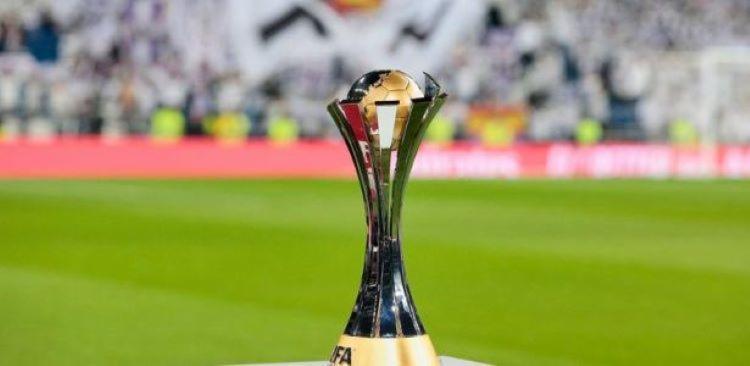 Partida de abertura será no estádio Ahmad Bin Ali, em 4 de fevereiro I Foto: Getty Images - Foto: Getty Images