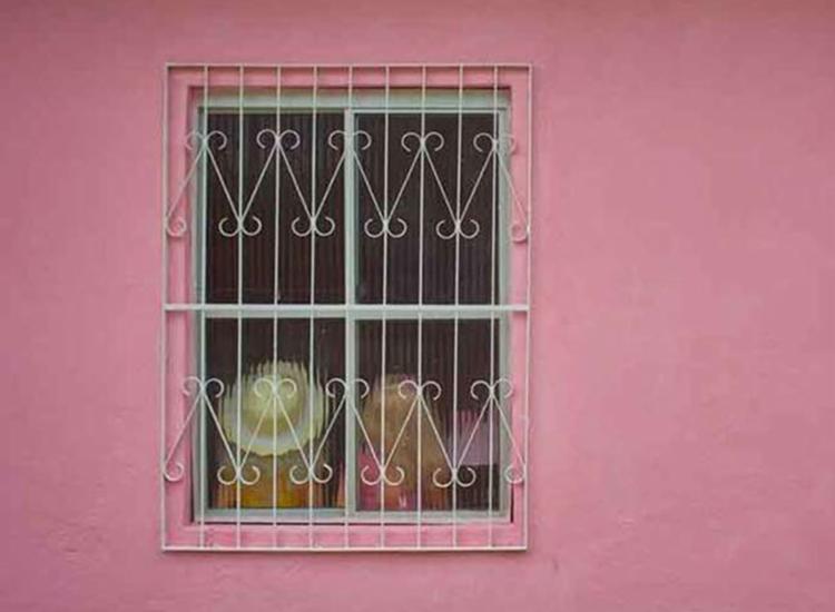Açucena, de Isaac Donato, é um dos filmes baianos concorrendo na mostra | Foto: Fernando Naiberg | Divulgação - Foto: Fernando Naiberg | Divulgação