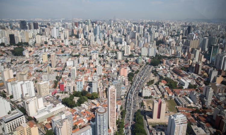 Encarecimento de insumos e incertezas sobre renda acendem alerta | Foto: Divulgação | Diogo Moreira | MáquinaCW | Governo do estado de São Paulo - Foto: Divulgação | Diogo Moreira | MáquinaCW | Governo do estado de São Paulo