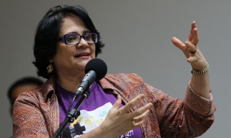 Medida entra em vigor em 1º de fevereiro | Foto: Fabio Rodrigues Pozzebom | Agência Brasil - Foto: Fabio Rodrigues Pozzebom | Agência Brasil