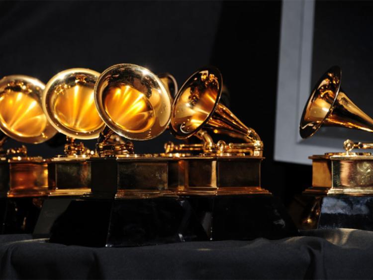 Organização do Grammy ainda não publicou um anúncio formal sobre o adiamento   Foto: Arquivo   AFP - Foto: Arquivo   AFP
