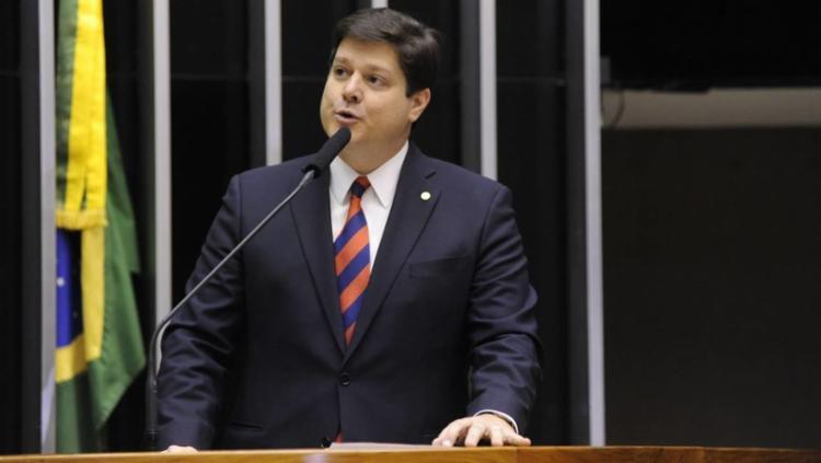 Pagamento a Paulo Luciano Tenuto Rossi teria ocorrido durante a campanha eleitoral de 2014 I Foto: Agência Brasil - Foto: Agência Brasil