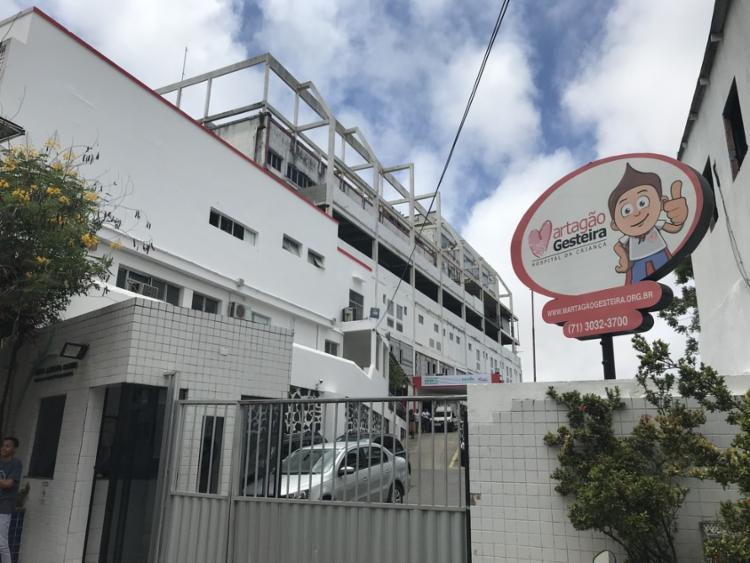 A disponibilidade ocorre, principalmente, em decorrência do cenário da falta de oxigênio em hospitais da cidade amazonense | Foto: Divulgação - Foto: Divulgação