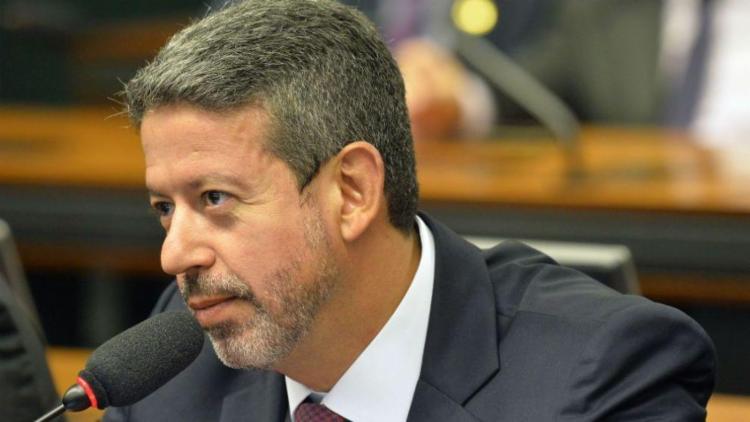 Lira anulou um ato de seu antecessor, Rodrigo Maia (DEM-RJ) | Foto: Antonio Cruz | Agência Brasil - Foto: Antonio Cruz | Agência Brasil