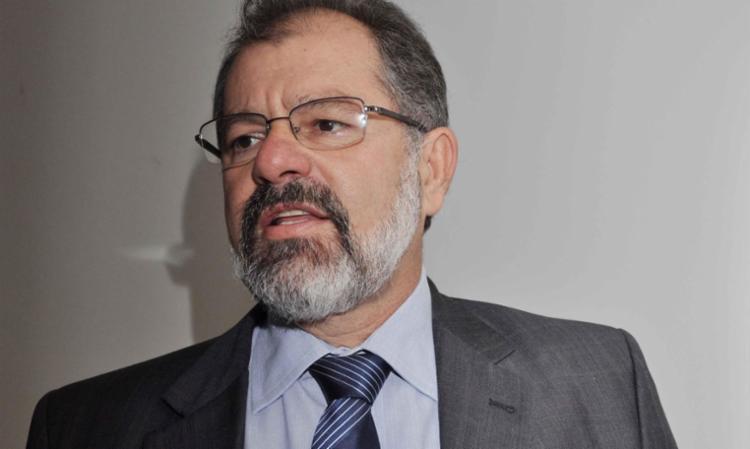 """MARCELO Nilo afirmou que o vice-governador foi beneficiado por """"bater"""" em Rui Costa, ao contrário dele, que """"sempre foi leal"""" - Foto: Divulgação"""